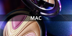 MAC_Banner_490px.jpg