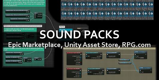 Banner_SoundPacks.png