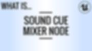 Title_SC_Mixer_01.png