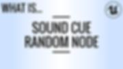 VS_SCue_Random_01.png