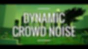 Title_DynamicCrowdAudio_4.png