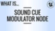 VS_SCue_Modulator_01.png