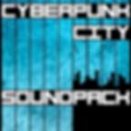 CyberpunkCitySPThumb