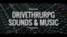 WebsiteDriveThruRPGTitle_01.png