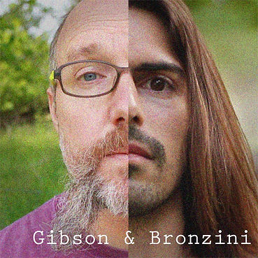 Gibson&Bronzini_centered copy.jpg
