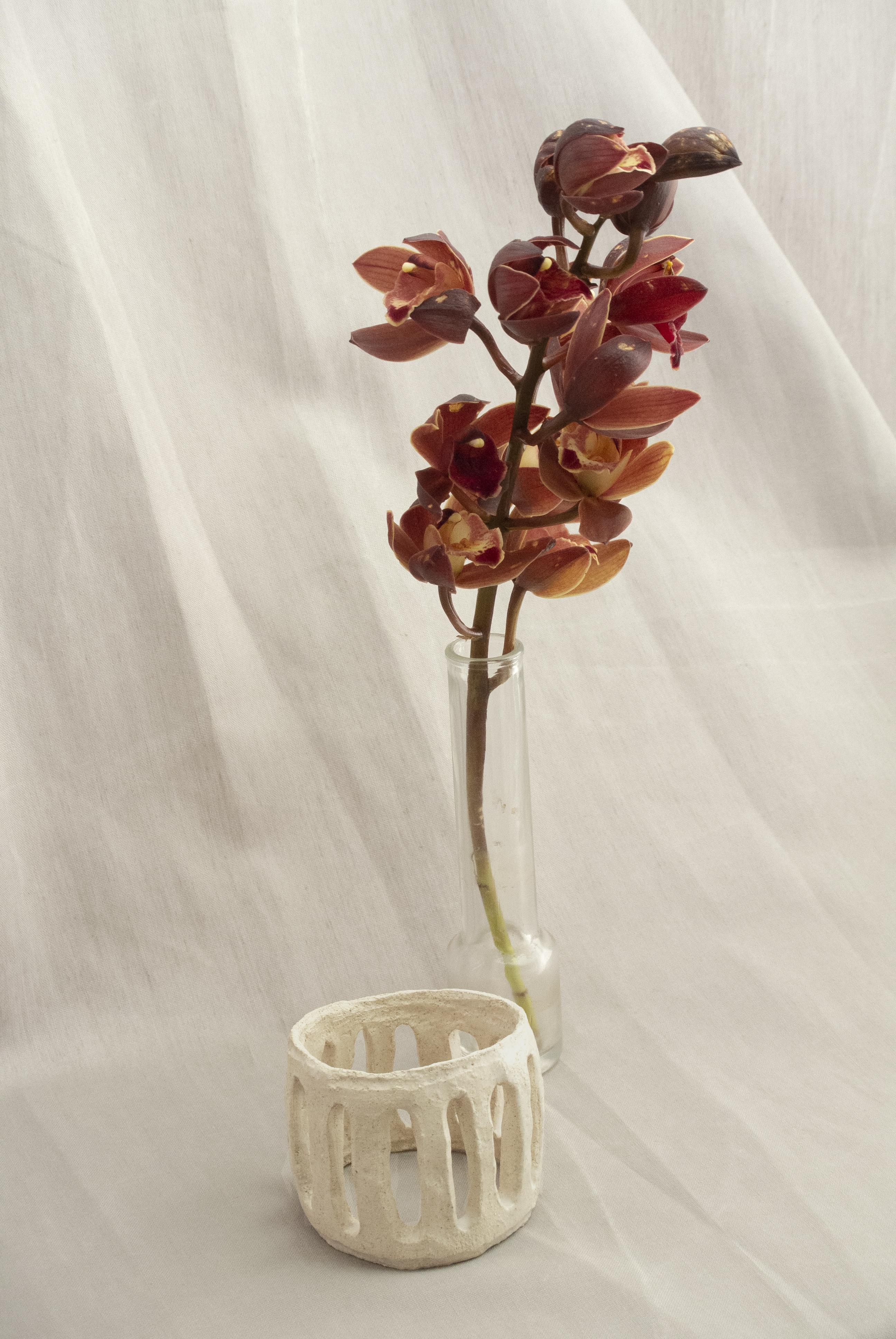 Ceramic Bangle