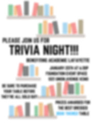 2020 AL PTO Trivia Night Web Graphic.jpg