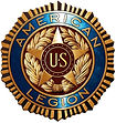 american-legion-logo-png-american-legion