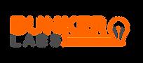 bunker-labs-logo-final-white-trans-2x-2.