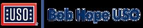 New-Bob-Hope-USO-HOR-Logo-retina.png