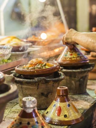 Consejos prácticos para viajar a Marruecos