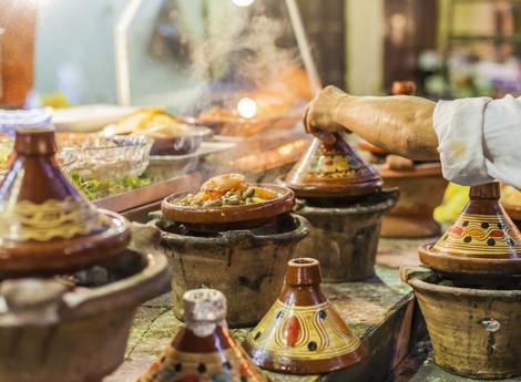 ¿Qué debes saber antes de viajar a Marruecos?