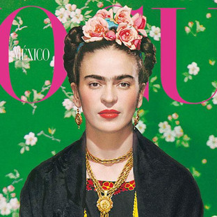 Curiosidades de Frida Kahlo que quizás no conozcas