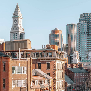 45 imprescindibles que ver y hacer en Boston
