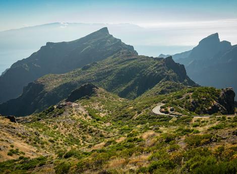 20 imprescindibles que ver y hacer en Tenerife