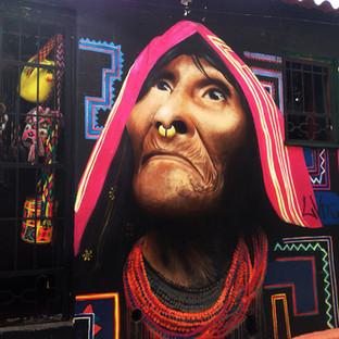 Las 20 Mejores cosas que ver y hacer en Bogotá + Excursiones
