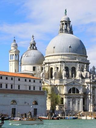 Que ver y hacer en Venecia + Free tours