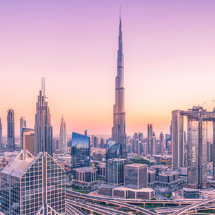 30 Mejores cosas que ver y hacer en Dubái