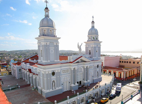 Que ver y hacer en Santiago de Cuba y alrededores