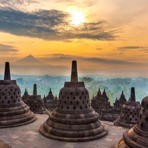 Qué ver en la isla de Java ¡Imprescindibles!