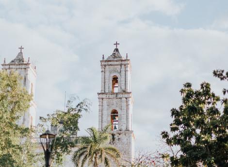 Las 20 mejores cosas qué ver y hacer en Valladolid (México)