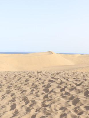 Los 25 Lugares más bonitos que ver en Gran Canaria