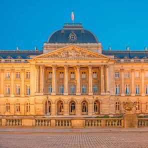 25 imprescindibles que ver y hacer en Bruselas