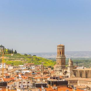 10 Lugares imprescindibles que ver en Navarra