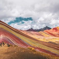 Las 8 mejores caminatas y trekkings que hacer en Perú