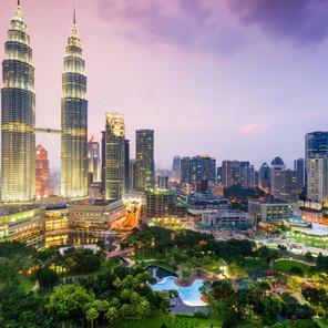 Qué ver en Kuala Lumpur ¡No te puedes perder estos lugares!
