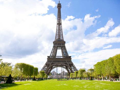 Que hacer en París ¡Lo que no te puedes perder!