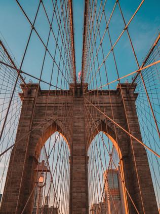 12 Imprescindibles que ver y hacer en Brooklyn, Nueva York