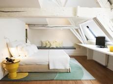 Dónde alojarse en Bruselas: Mejores zonas y hoteles