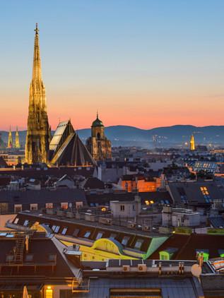 Los 5 mejores museos de Viena
