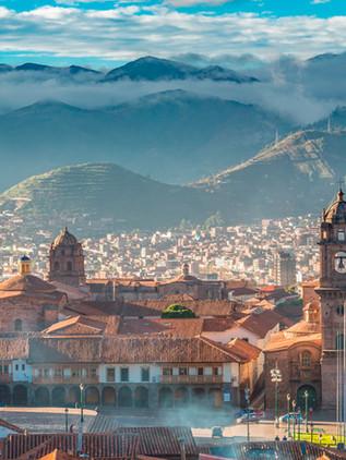 Imprescindibles que ver y hacer en Cusco y alrededores, Perú