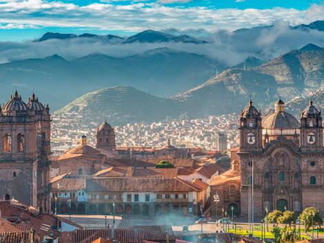 Qué ver y hacer en Cusco ¡Debes conocer estos lugares!