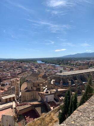 Imprescindibles qué ver y hacer en Tortosa, Tarragona