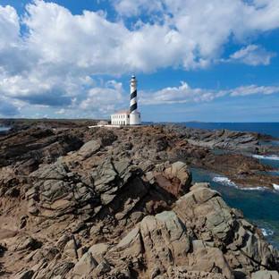 Qué ver en Menorca ¡Guía de viaje completa!