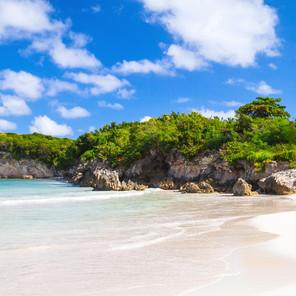 5 Actividades divertidas para hacer en Punta Cana
