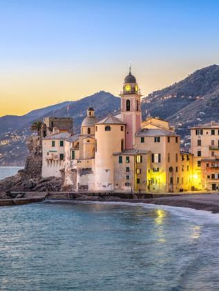 11 lugares que no te puedes perder de Génova