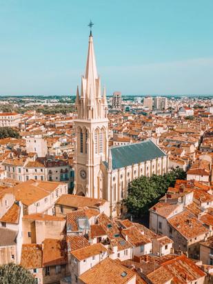 20 imprescindibles que ver y hacer en Montpellier