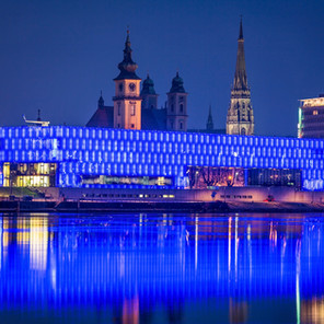 Qué ver en Linz, en 1 día