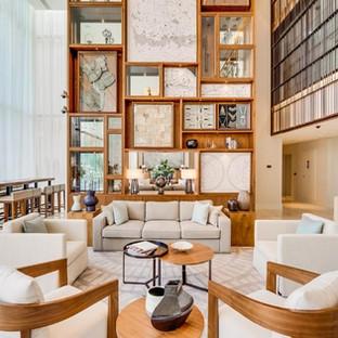 Dónde alojarse en Dubái: Mejores zonas y hoteles