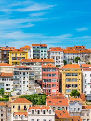 10 Imprescindibles qué ver y hacer en Coímbra, Portugal