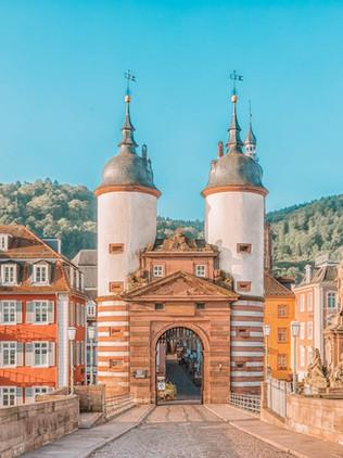 Los 10 mejores lugares que ver en Heidelberg