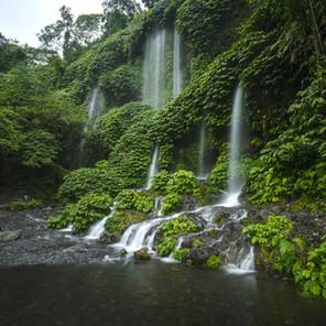 Guía completa para viajar a Lombok