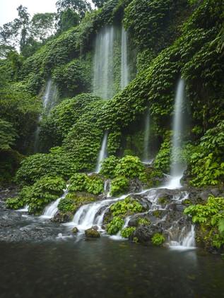 Qué ver en Lombok, guía completa de viaje