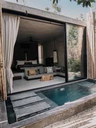 Dónde alojarse en Riviera Maya: Mejores zonas y hoteles