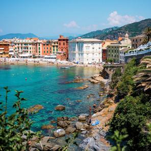 12 Imprescindibles que ver y hacer en Génova