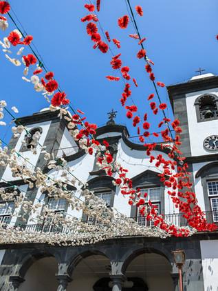 10 imprescindibles que ver y hacer en Madeira